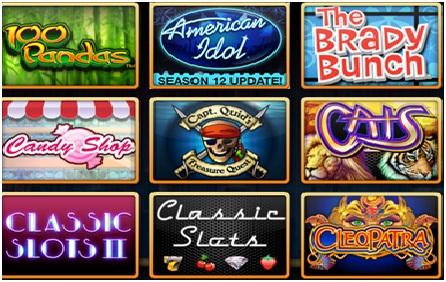 doubledown casino free promo codes