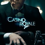 Memorable and Interesting Casino Royale Quotes