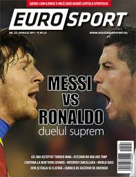eurosport magazine subscription
