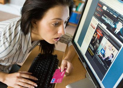 safe gambling online