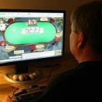 Safe Gambling Online: Is it Possible?