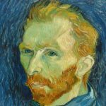 Vincent van Gogh Facts – Knowing his art